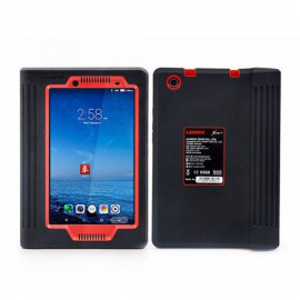 Original Launch X431 V 8inch Tablet Wifi/Bluetooth..