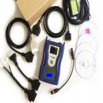 GDS VCI Diagnostic Tool for Kia / Hyundai (Blue)