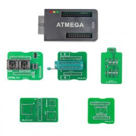 ATMEGA Adapter for CG100 PROG III Airbag Restore D..