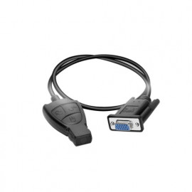 ANALOG KEY Support Direct Reading Key for CGDI Pro..