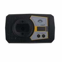 Xhorse VVDI2 Full Version