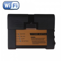 Best quality OEM 1:1 version BMW ICOM A2 +B+C with WIFI Function