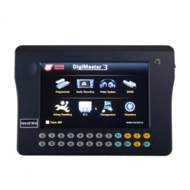 Original Yanhua Digimaster 3 Odometer Correction M..
