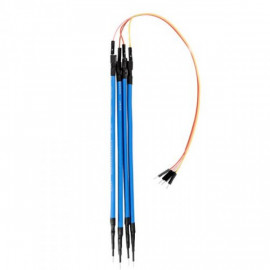 Uninversal Probes With Connect Cable for BDM NET F..
